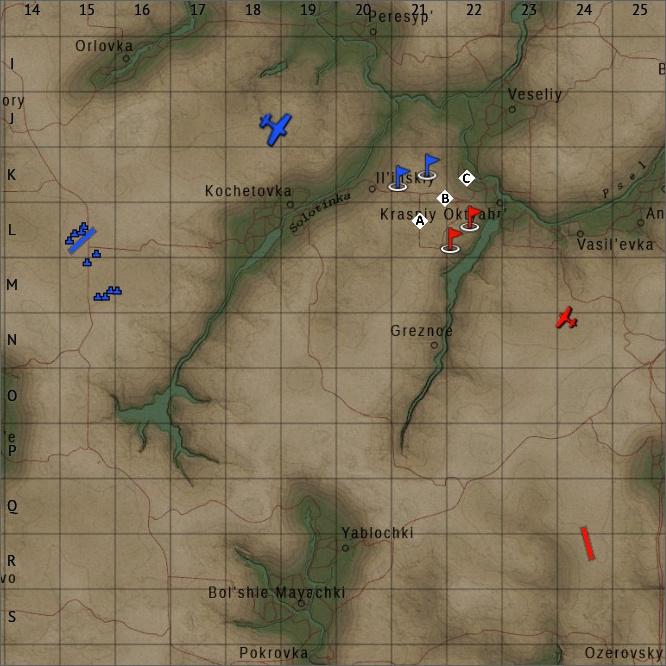 kursk_airmap.jpg