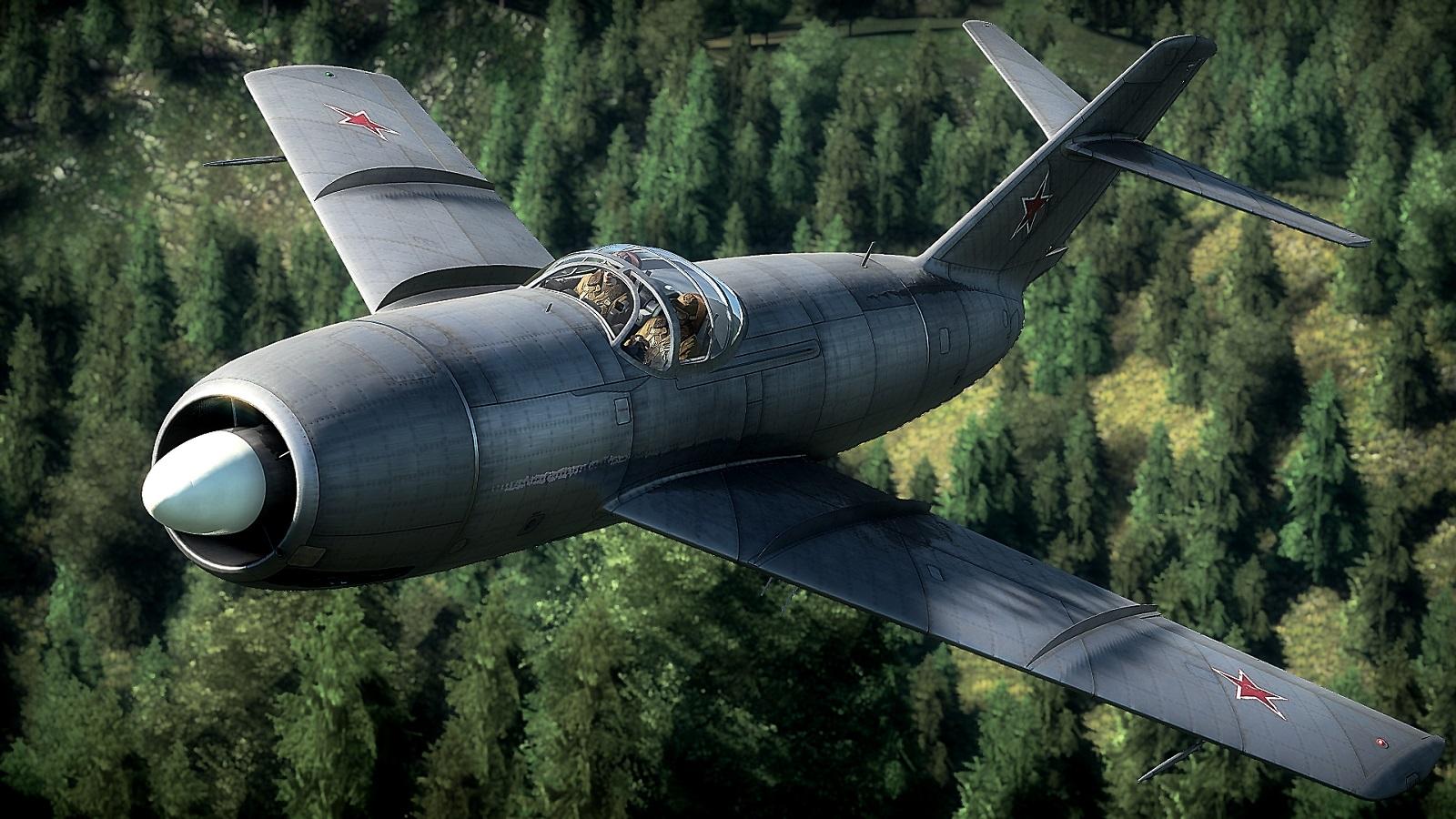 La-200 (1).jpg