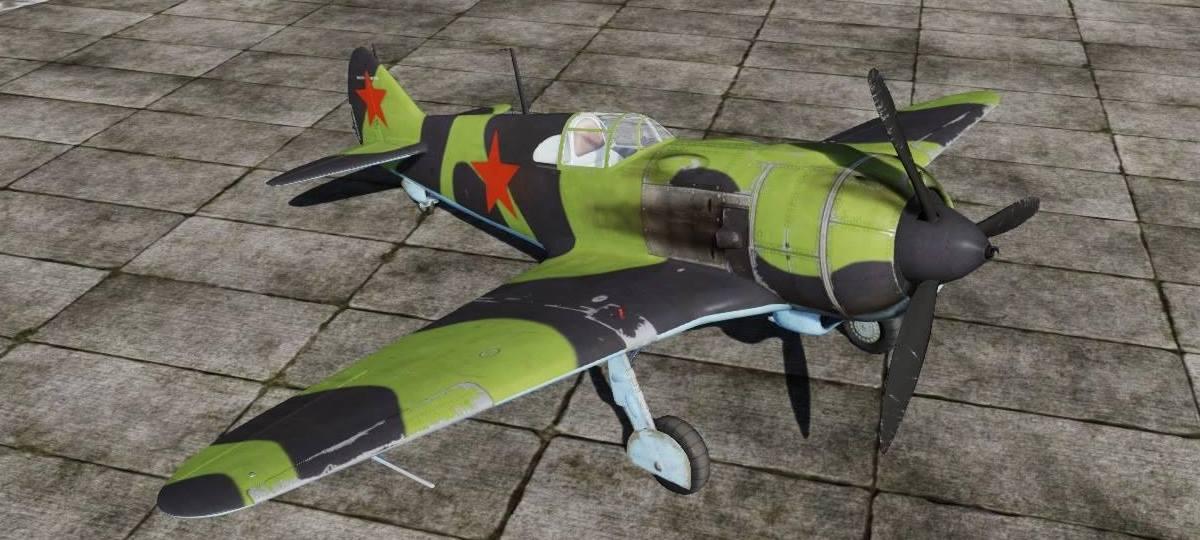 La-5 1.jpg