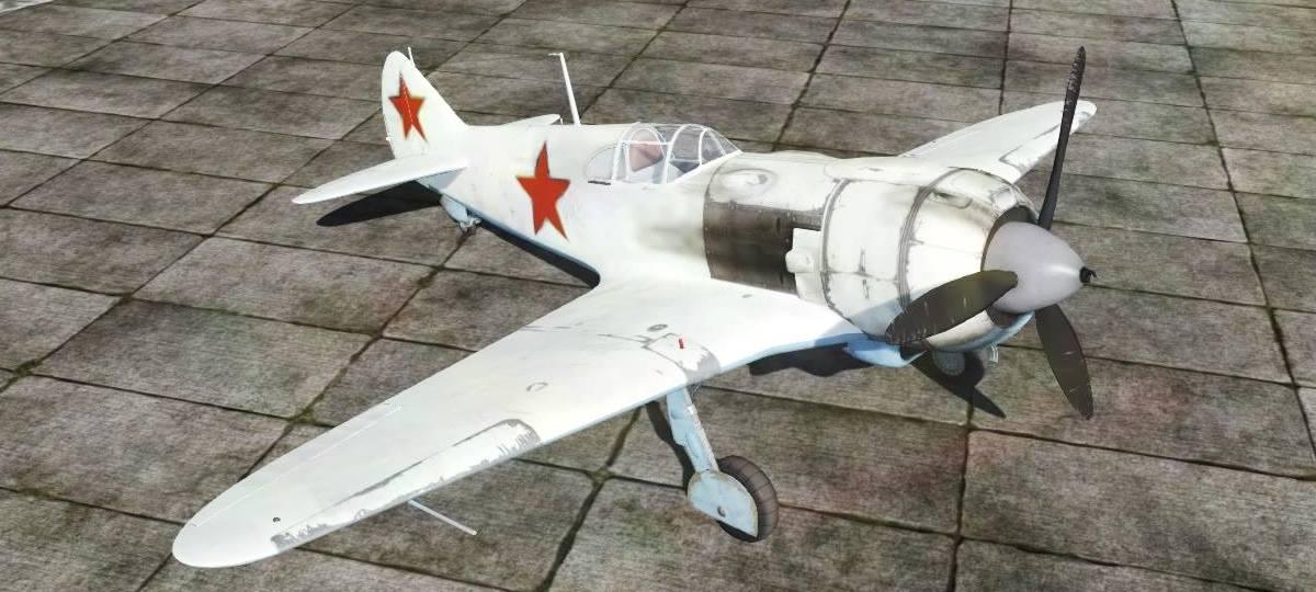 La-5 2.jpg