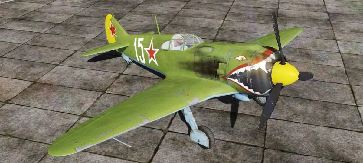 La-5 3.jpg