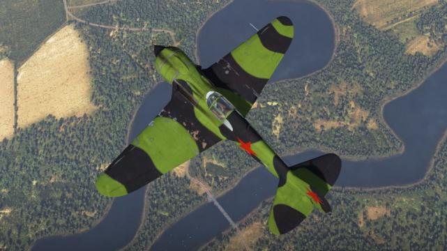 La-5.jpg