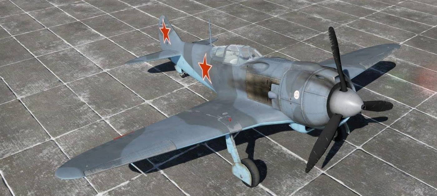 La-5F 2.jpg