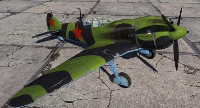 La-5F.jpg