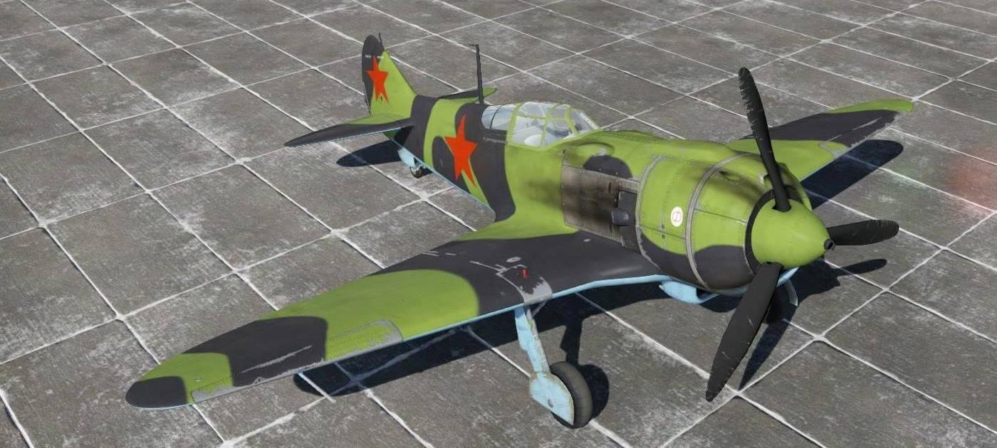 La-5F_0.jpg