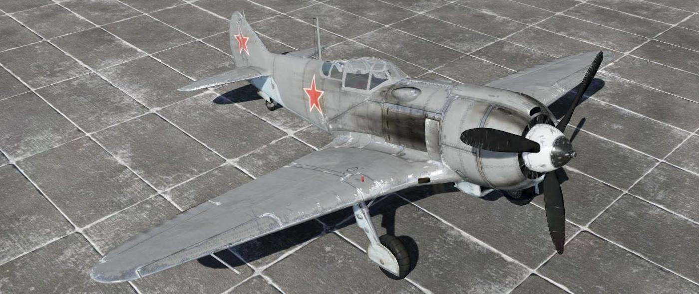 La-5FN 1.jpg