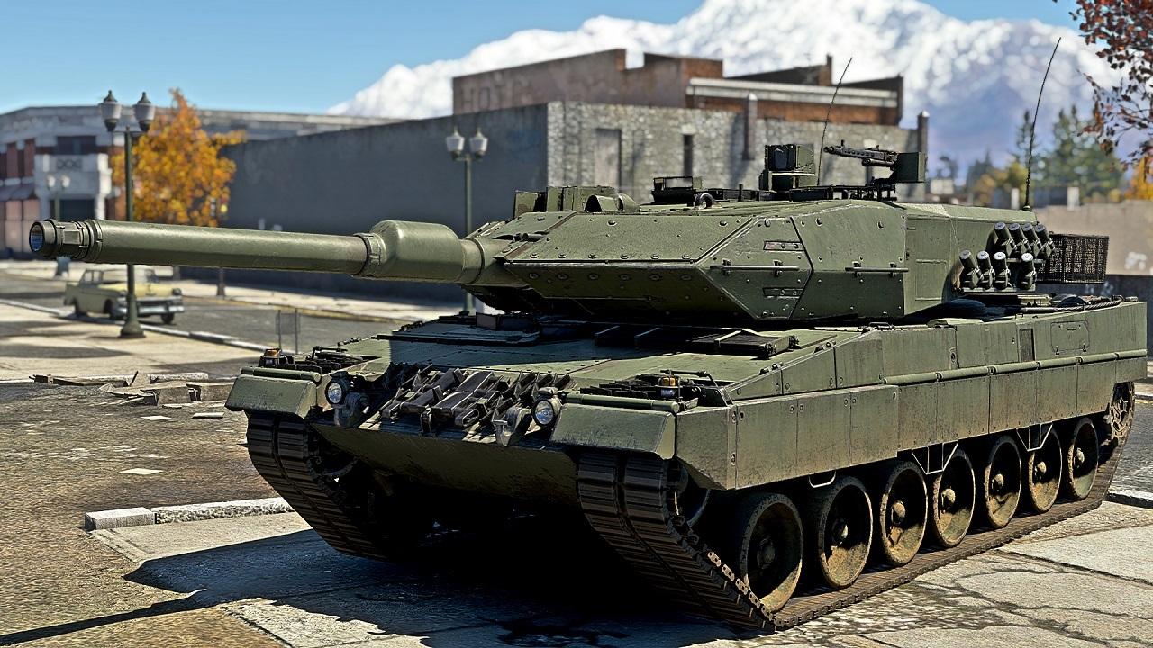 Leopard 2A5.jpg