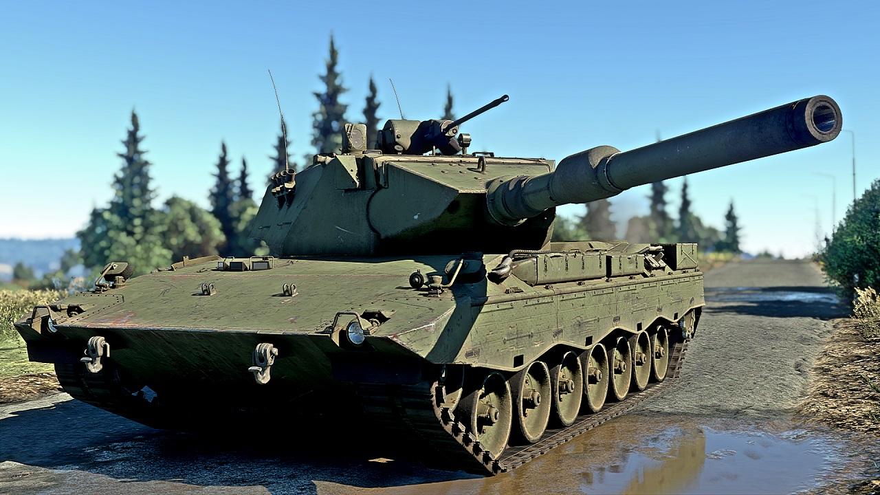 Leopard 2k.jpg