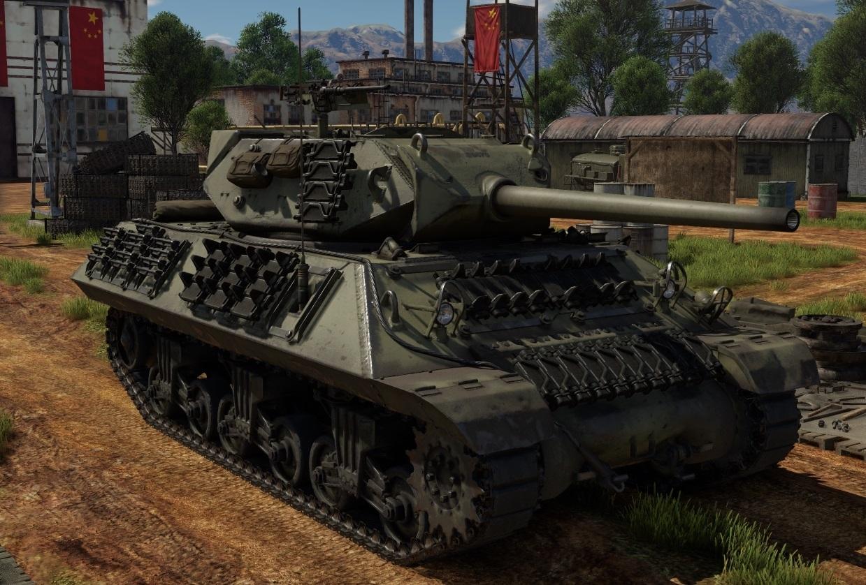 M10(CN).jpg