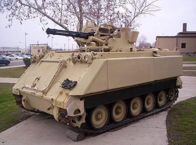 M163front.jpg