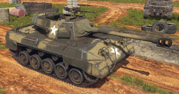 M18-10.jpg