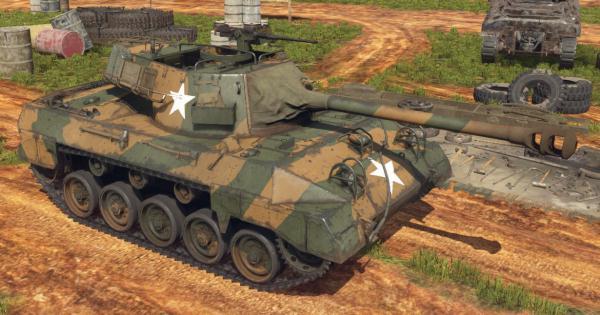 M18-2.jpg