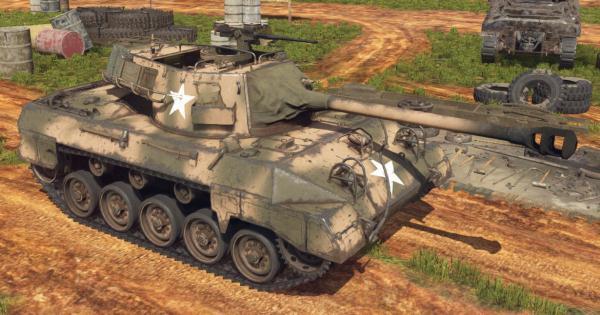 M18-5.jpg