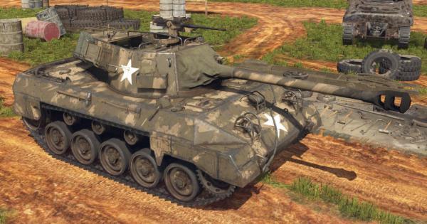 M18-6.jpg