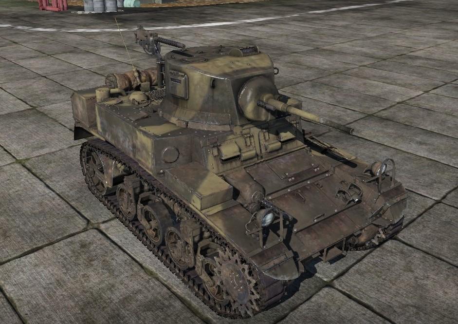 M3A1(USMC) (1).jpg