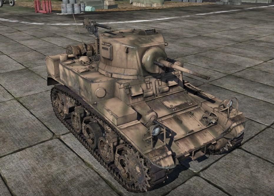 M3A1(USMC) (2).jpg