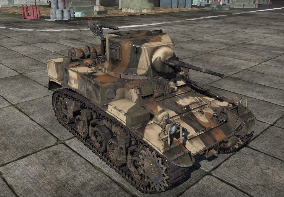 M3A1(USMC) (3).jpg