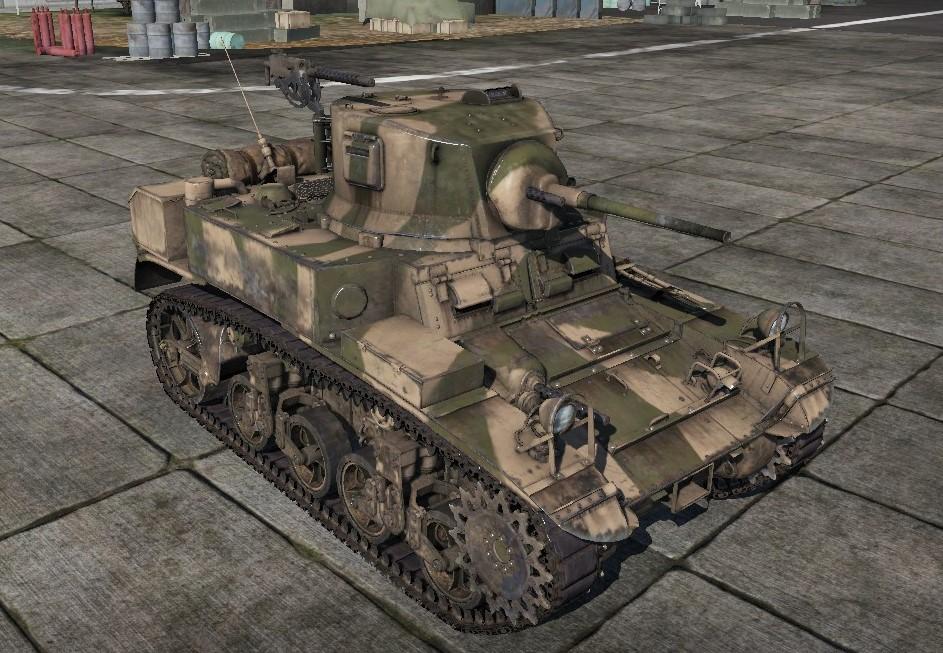 M3A1(USMC) (4).jpg