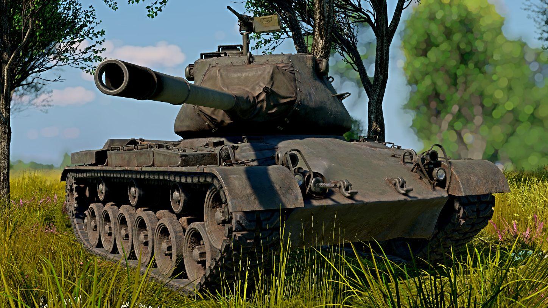 War Thunder Super-Resolution 2021.09.26 - 03.01.53.38.jpg