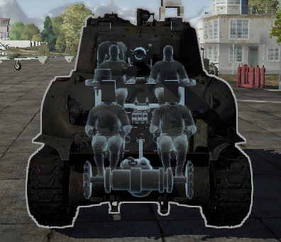 m4a176.png
