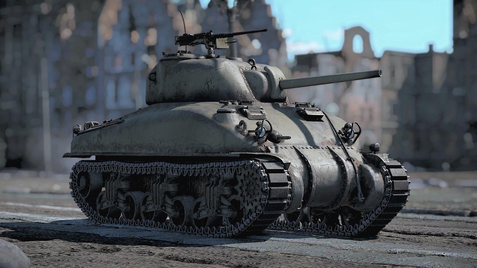 M4A1_0.jpg