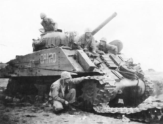 M4A3(75)W.jpg