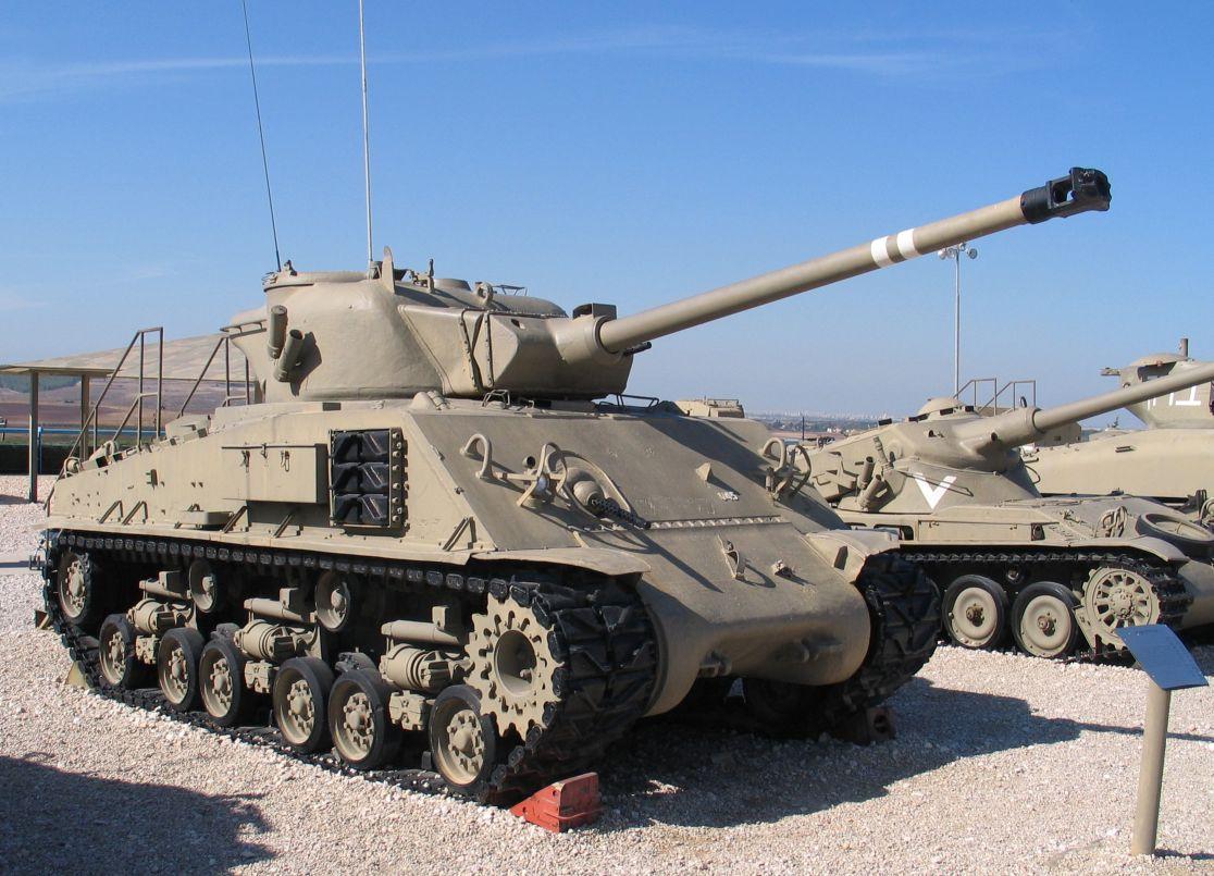 M50-Supersherman-latrun-1.jpg