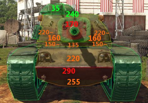 M60_Armour.jpg