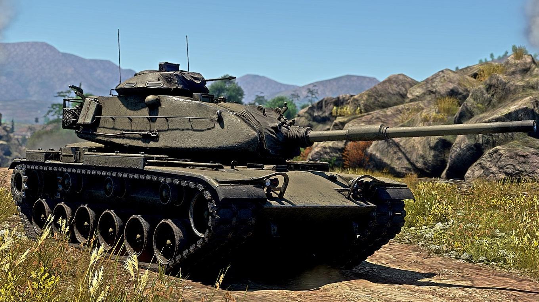 M60A1(AOS).jpg