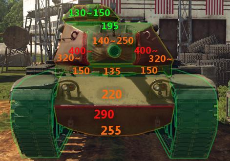 M60A1_Armour.jpg