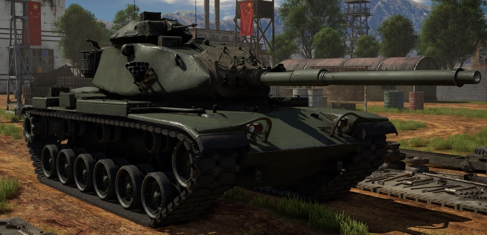 M60A3 TTS TOP.jpg