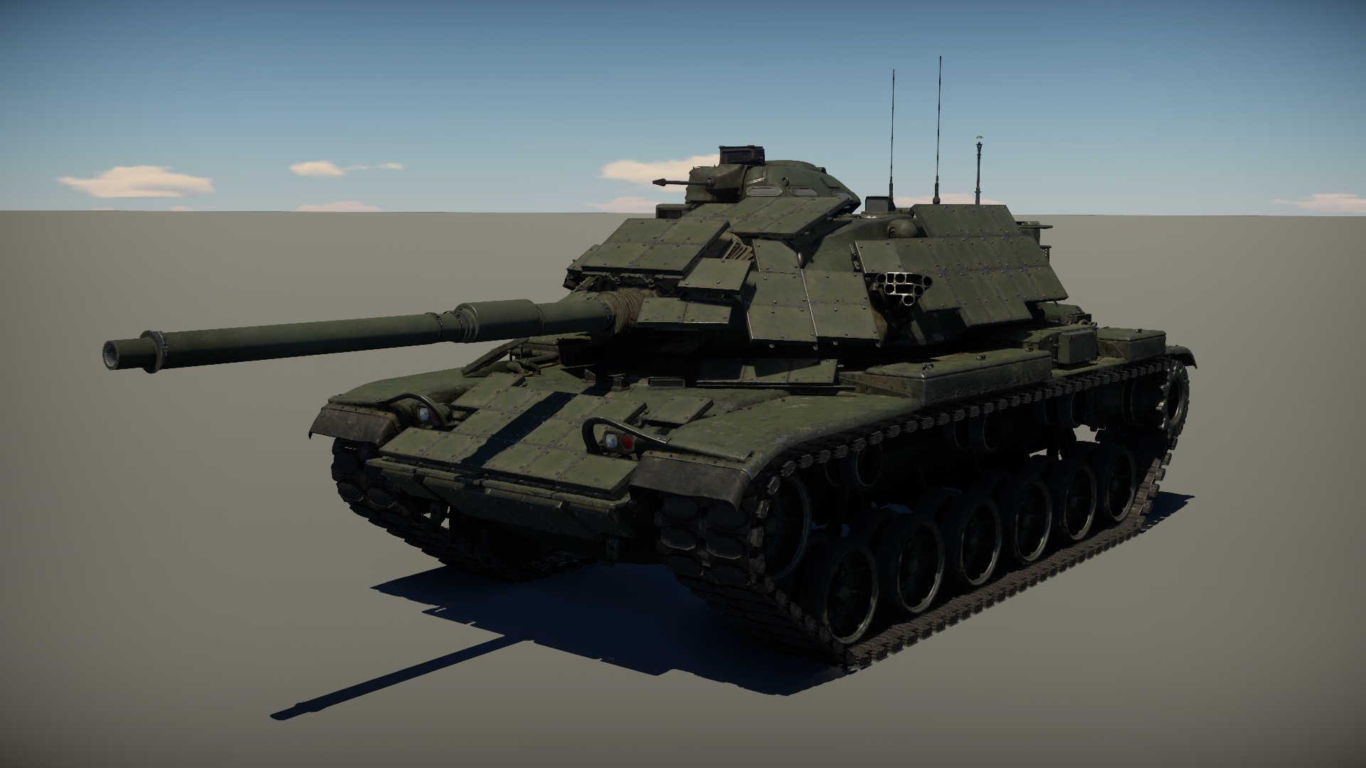 M60A3 TTS.jpg