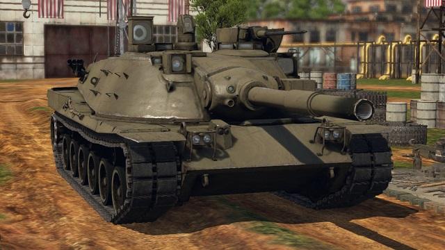 MBT-70_0.jpg