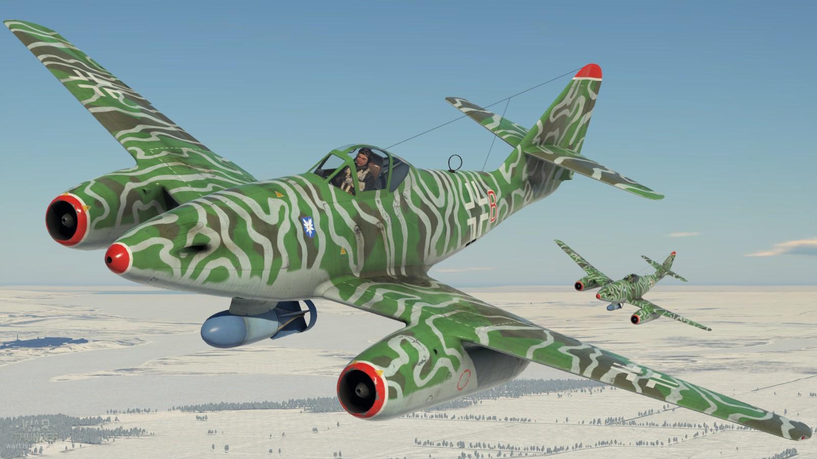 War thunder f80 repair cost