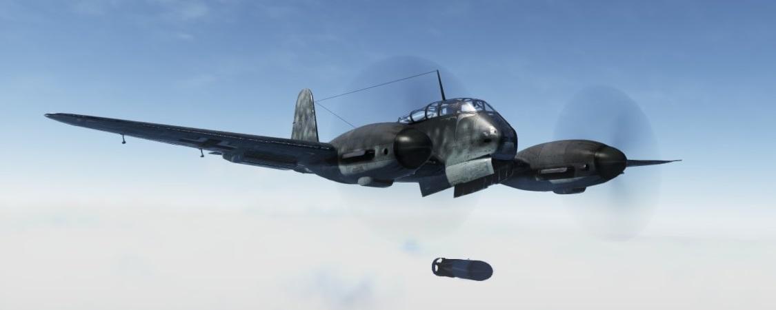 Me410B1.jpg