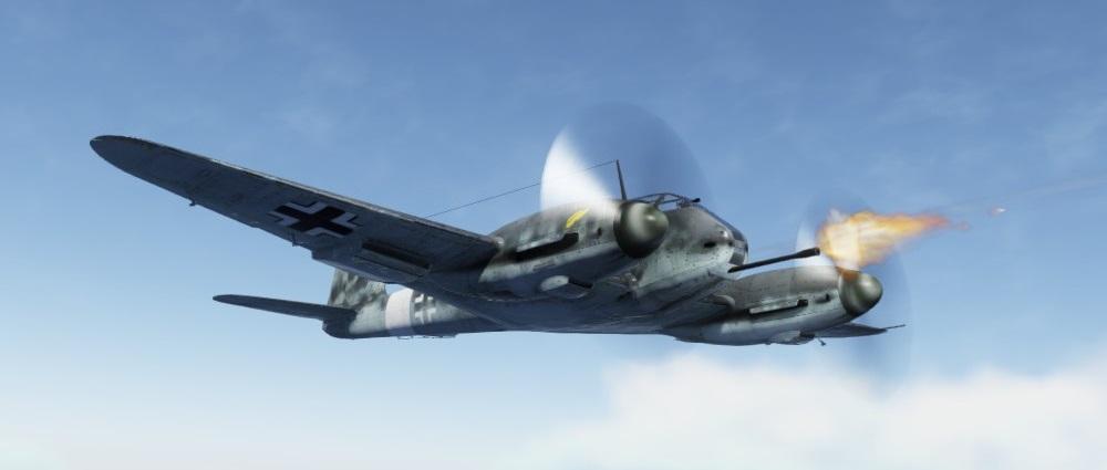 Me410B2U4.jpg