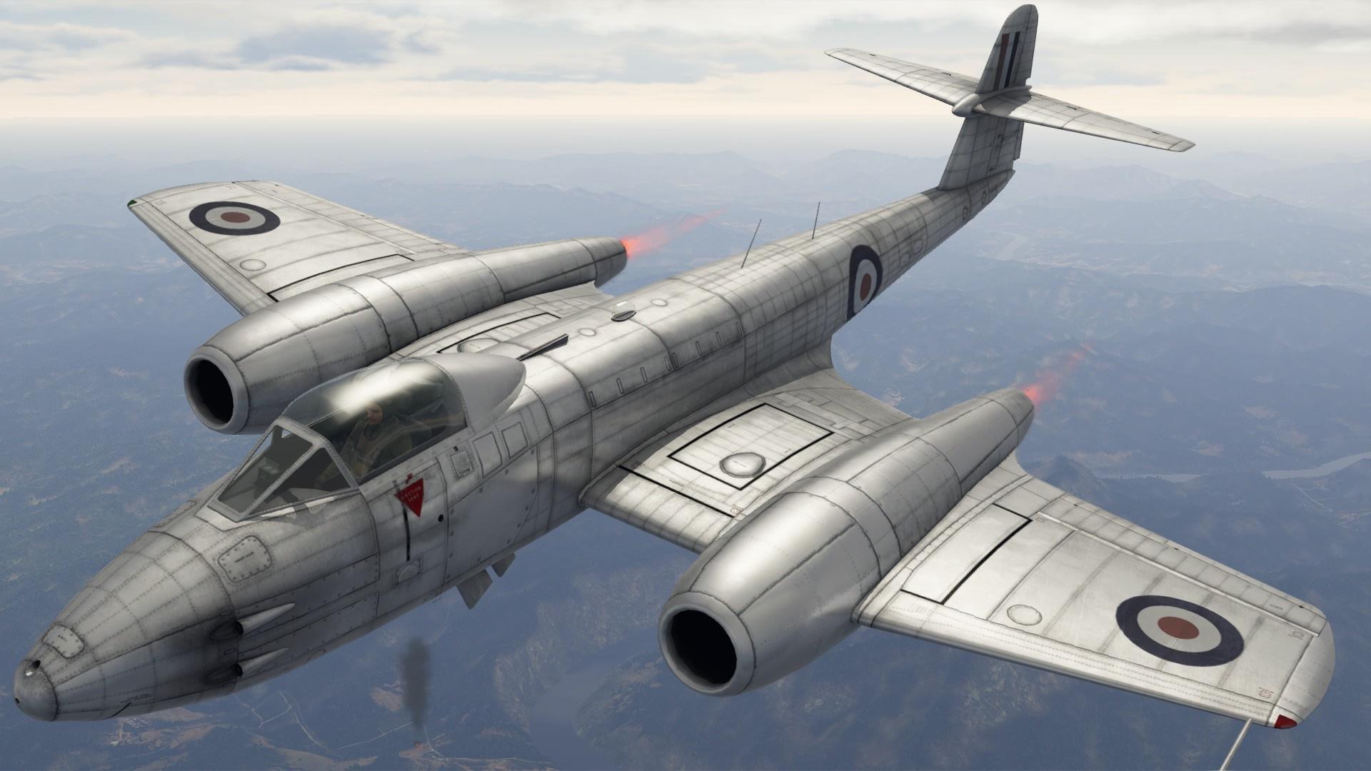 Meteor F.8.jpg