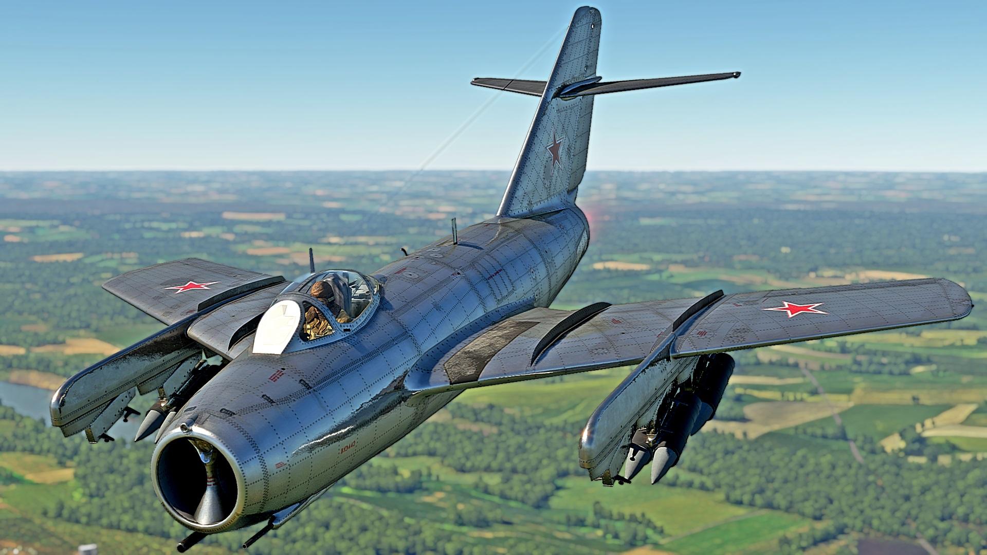 MiG-15bis ISH.jpg