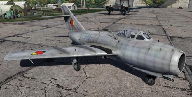MiG-15Ger.jpg