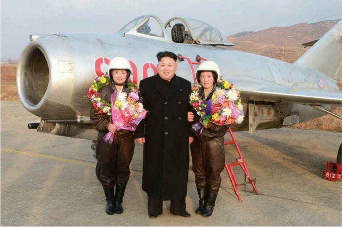 MiG-15_NorthKorea.jpg