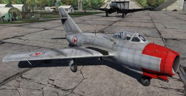 MiG-15bis.jpg