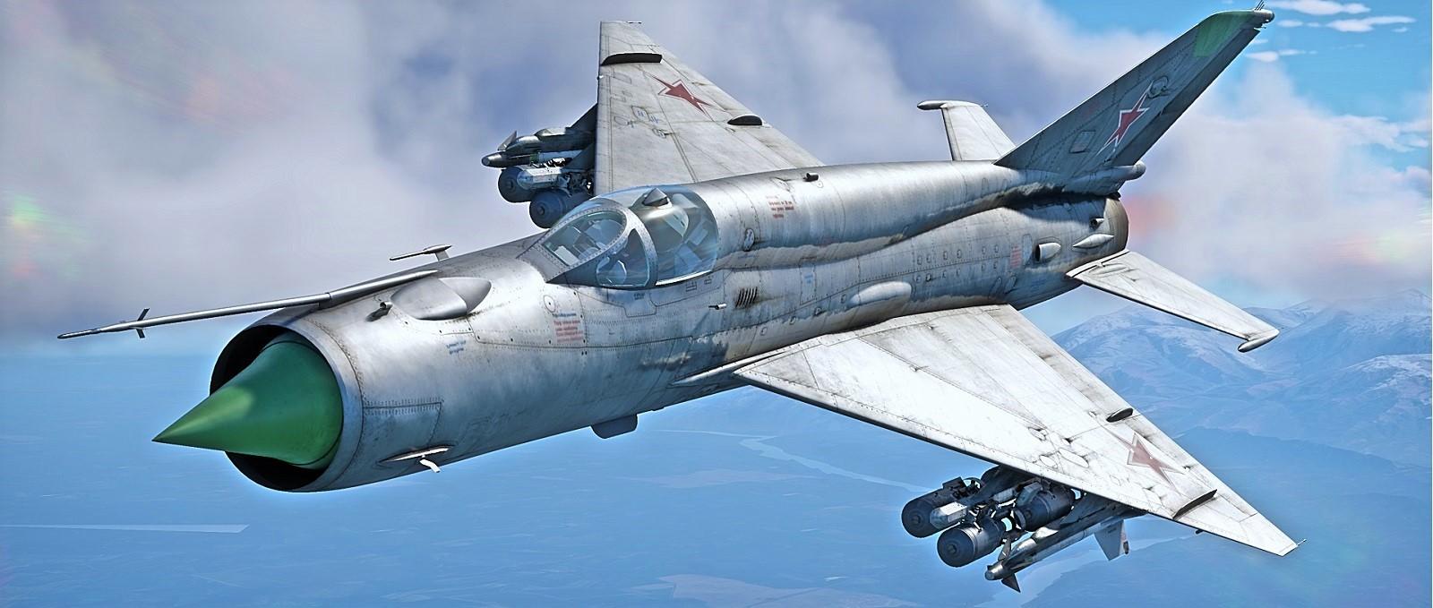 MiG-21bis3.jpg