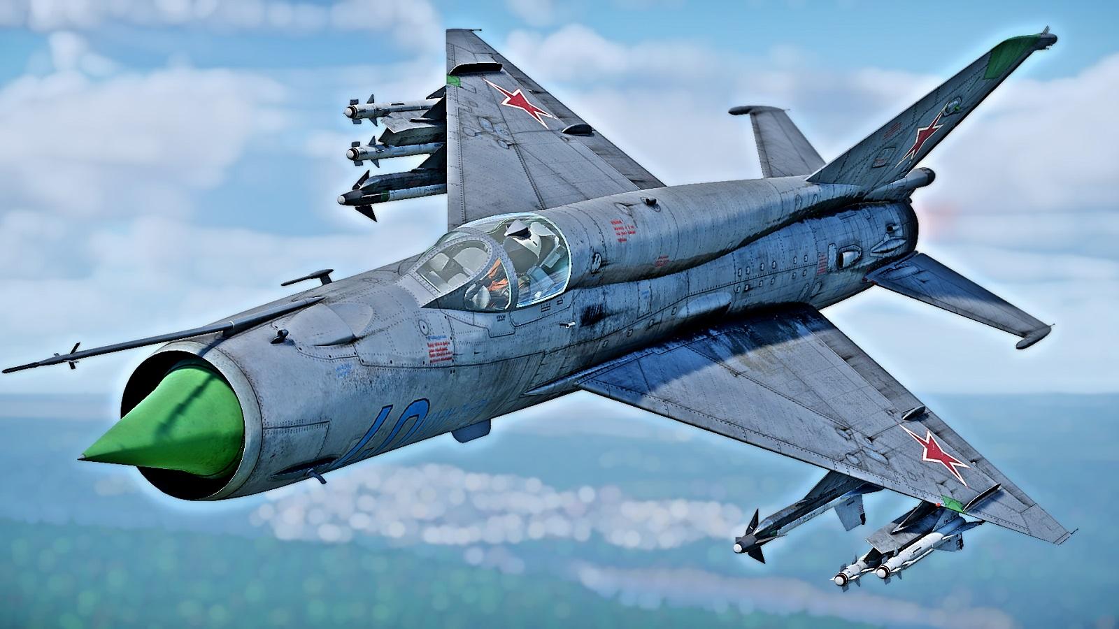 MiG-21bistop2.jpg