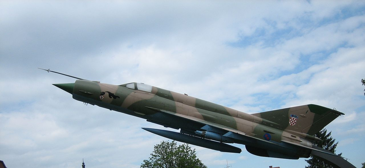 Mig-21bis2.jpg