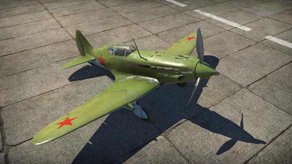 Mig-3-15(BK).png