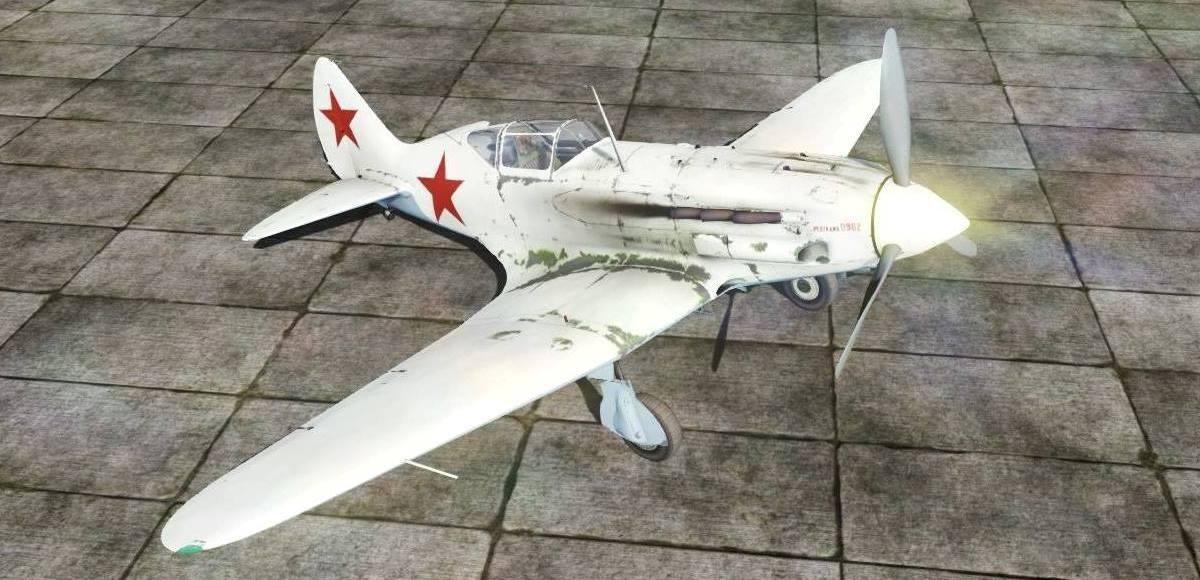 Mig-3-15 2.jpg