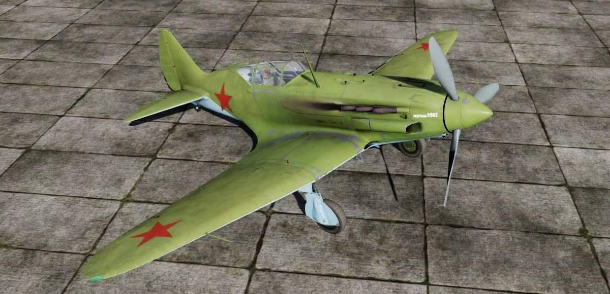 Mig-3-15 3.jpg