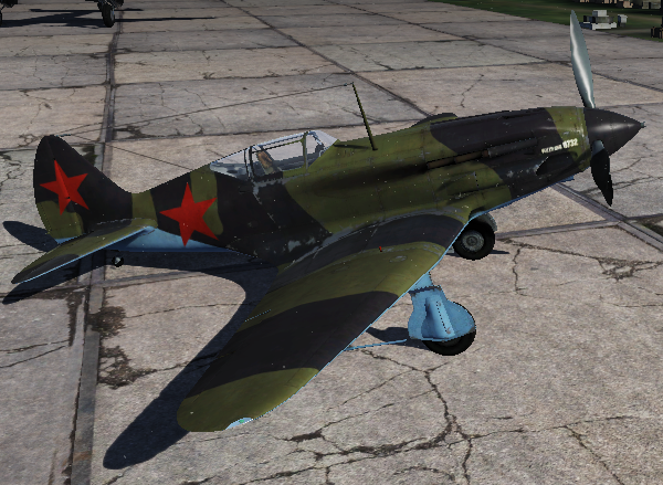 mig334w.png
