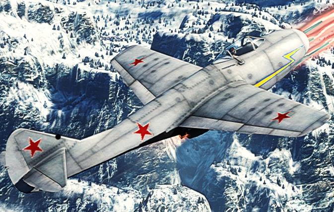MiG9.jpg