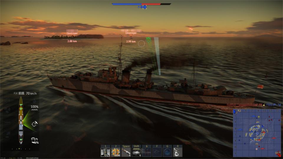 dd_torpedo_0.jpg